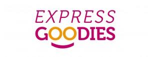 A propos d'Express Goodies dans Objets publicitaires Logotype-eg-rvb-300x115